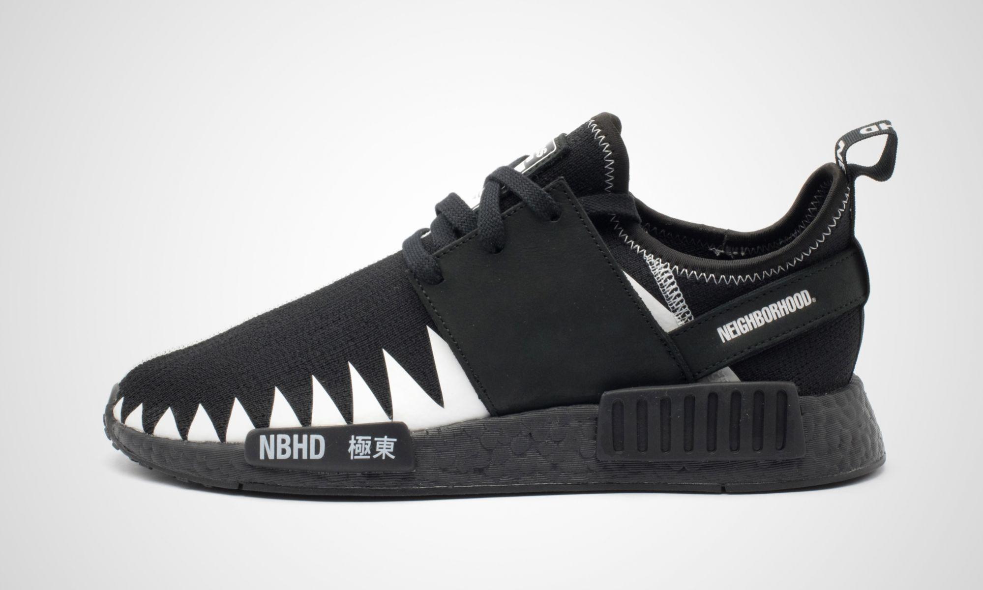 adidas-da8835-nmd-r1-pk-nbhd-1