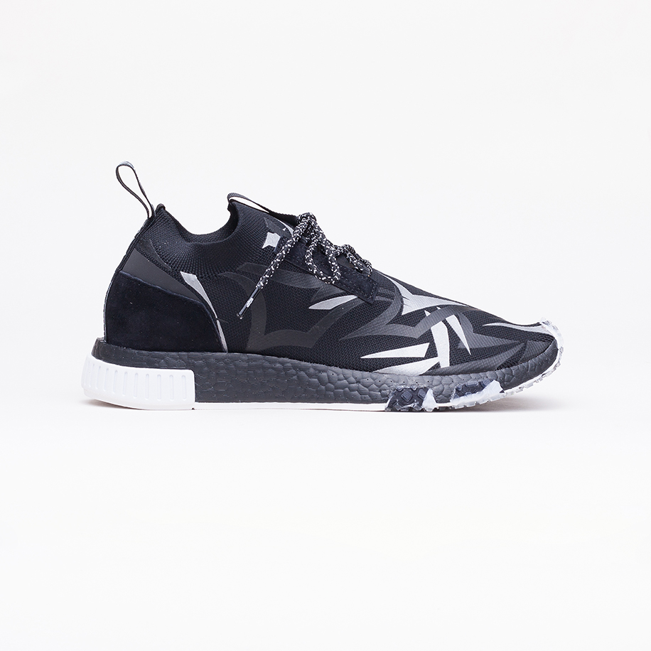 adidas-nmd-racer-juice-db1777-black-01