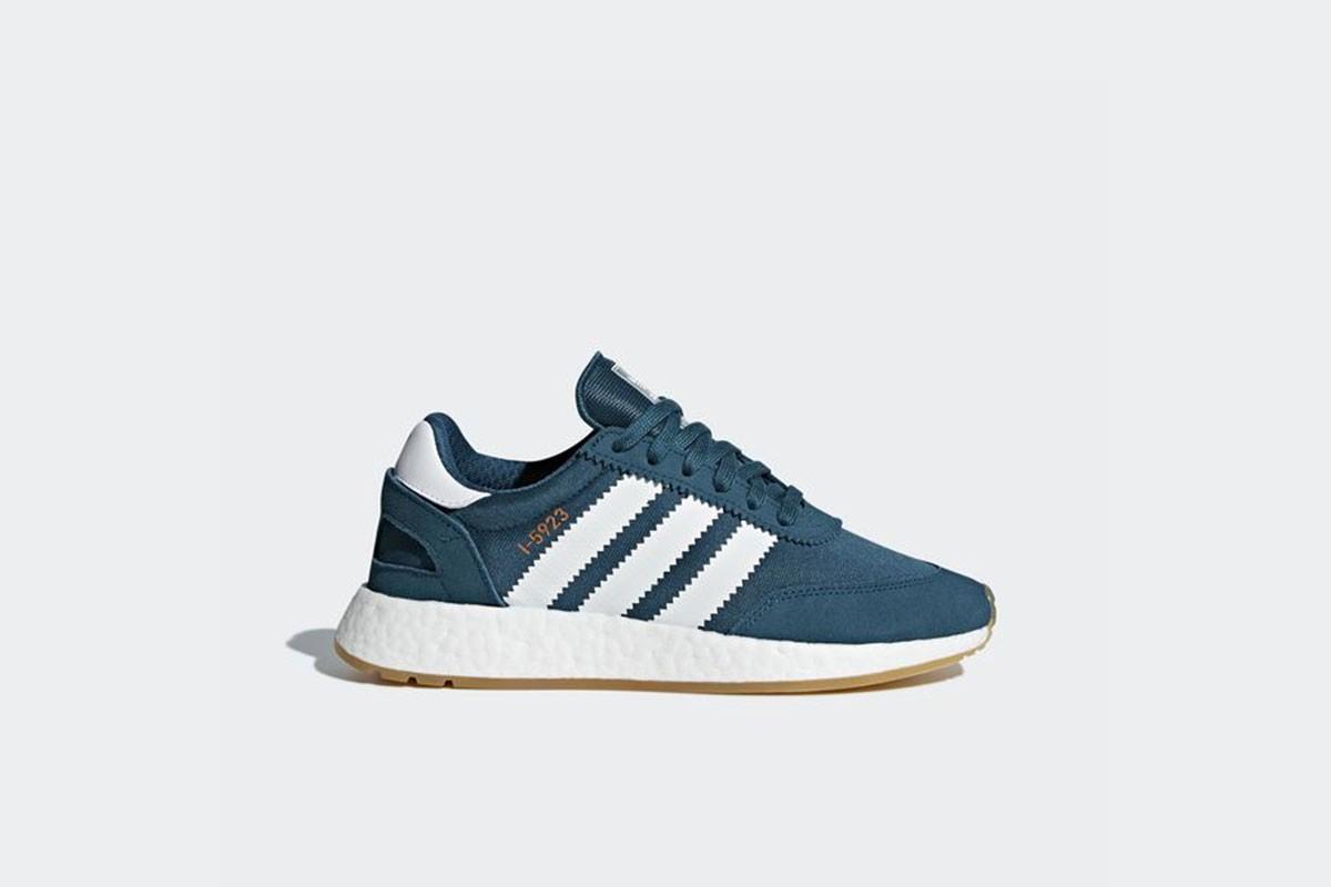 afew-store-sneaker-adidas-iniki-runner-w-petrol-night-f17-ftwrwhite-gum3-313