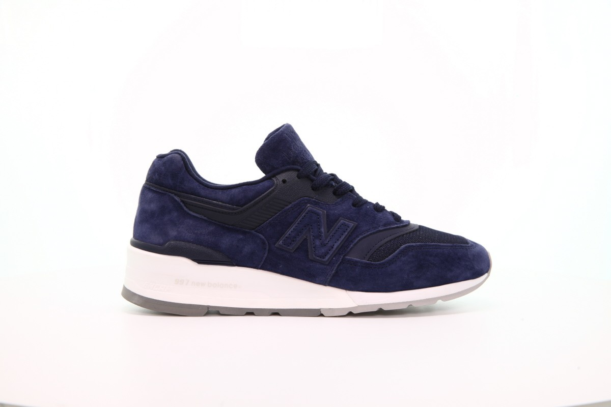 afew-store-sneaker-new-balance-m-997-co-blue-330
