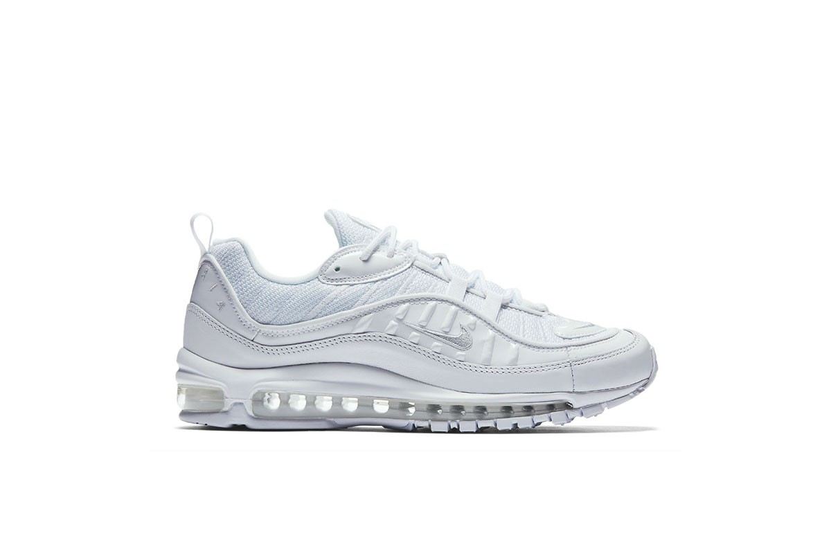 afew-store-sneaker-nike-air-max-98-white-pureplatinum-black-reflectsilver-326