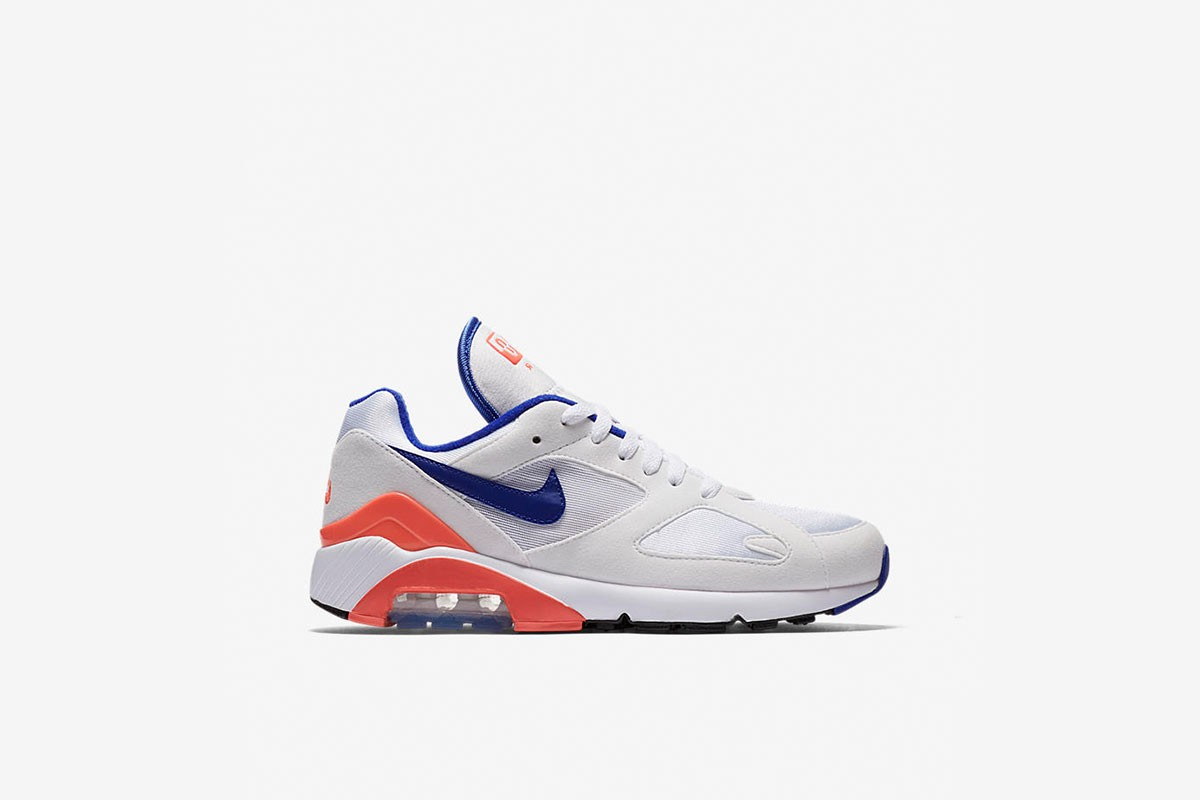 afew-store-sneaker-nike-w-air-max-180-white-ultramarine-solarred-black-34