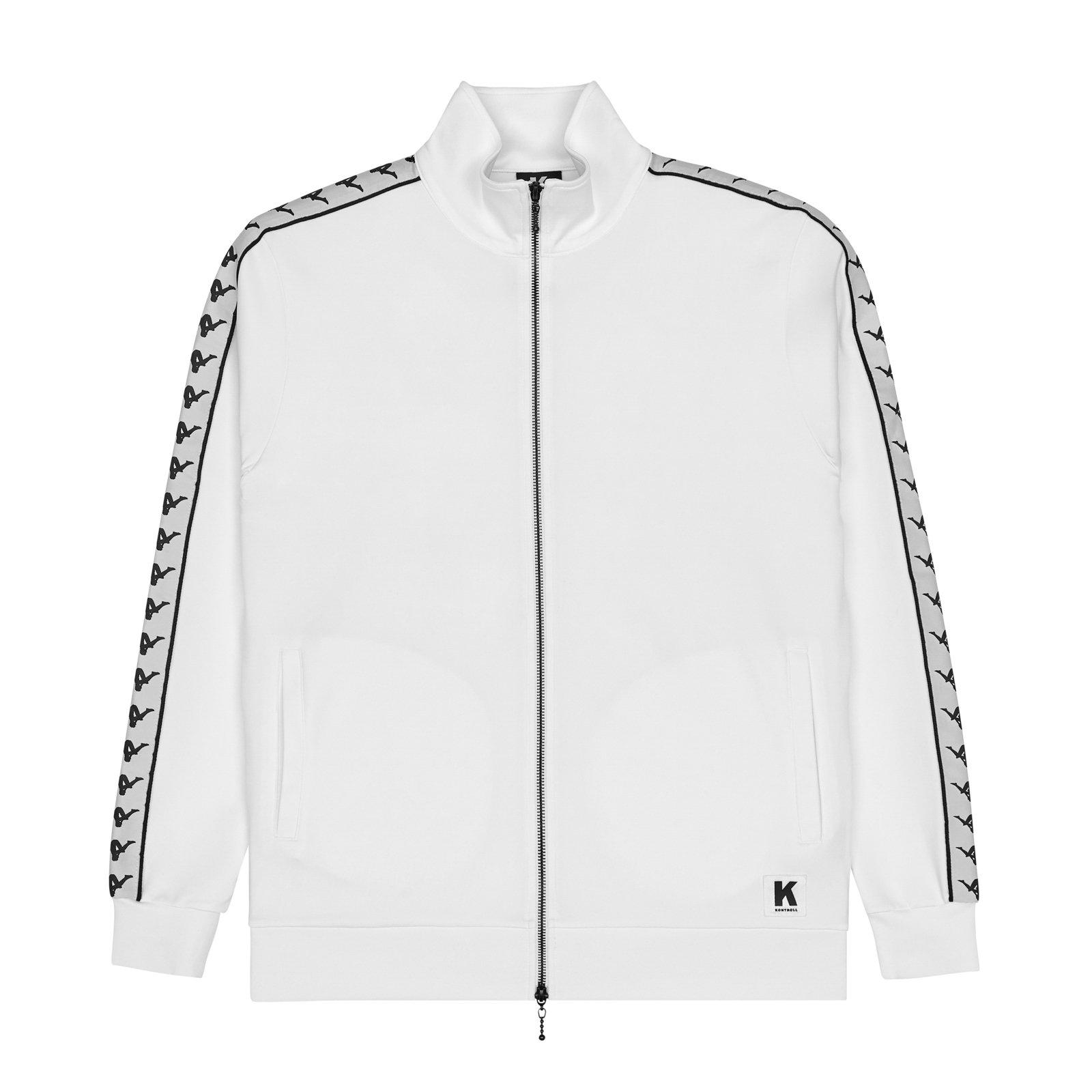 banda-jacket