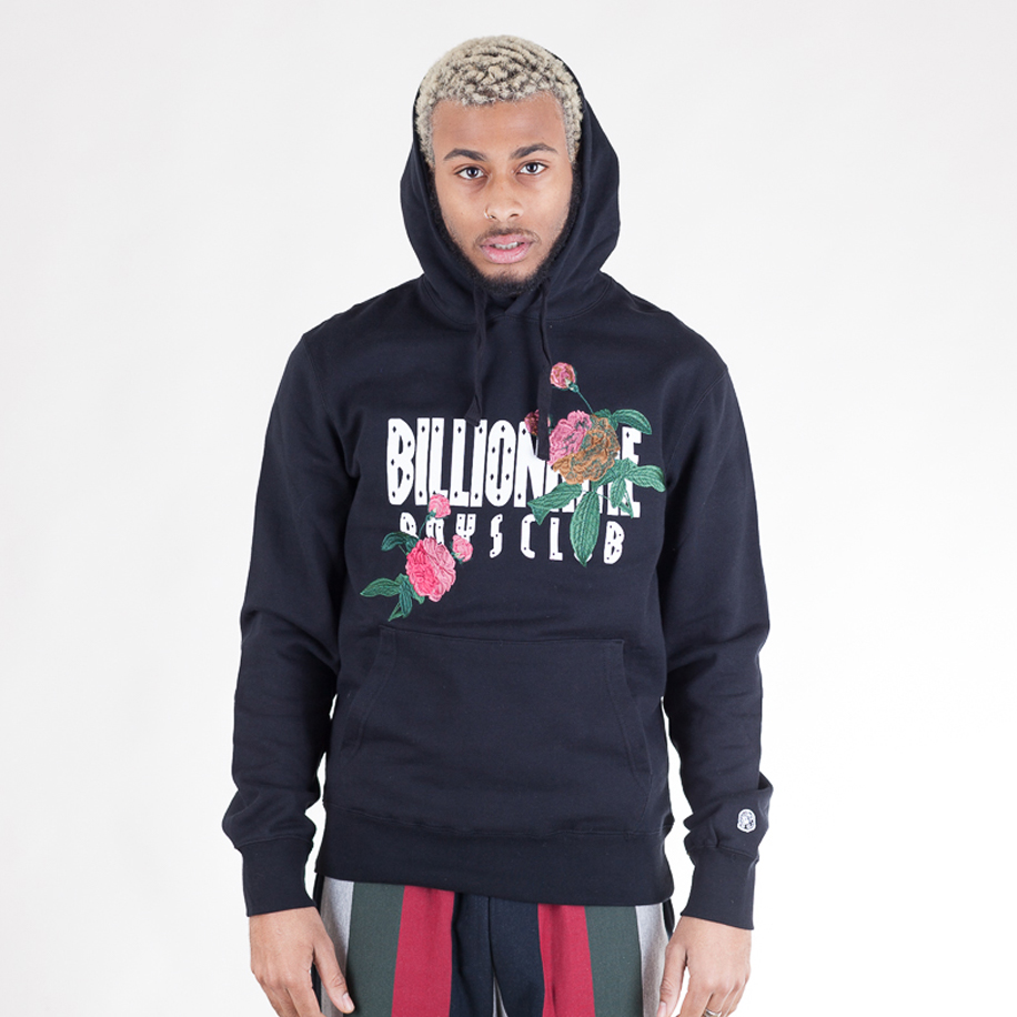 bbc-embroidered-floral-popover-hoodie-black-01