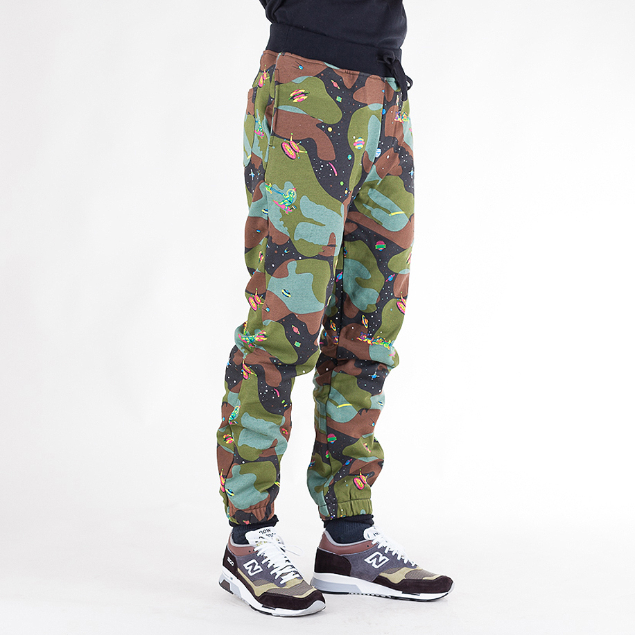 bbc-space-camo-thermal-sweatpants-black-02
