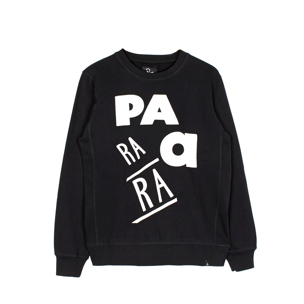by-parra-crew-neck-sweater-garage-black-40670-2