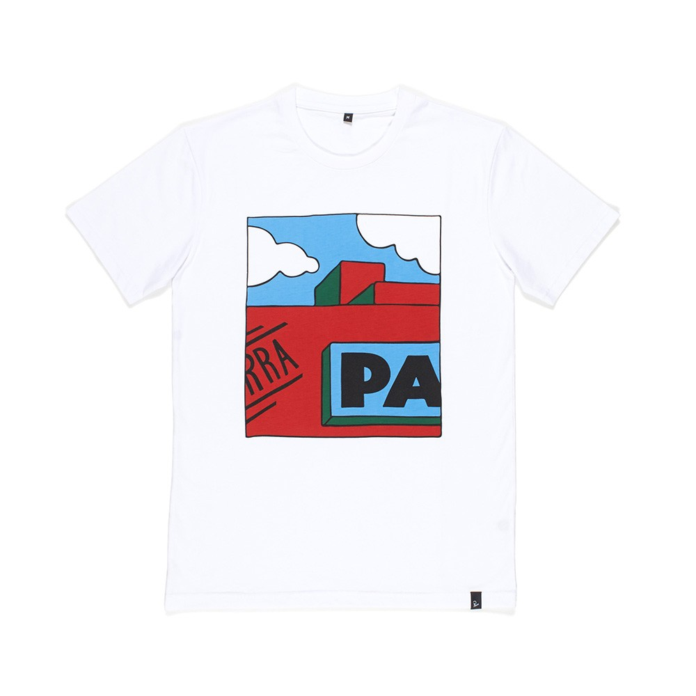 by-parra-garage-t-shirt-white-40610-1