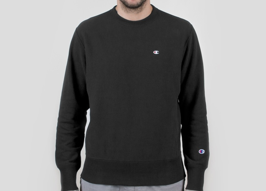 champion-crewneck-sweatshirt-_black-210965-001-titel