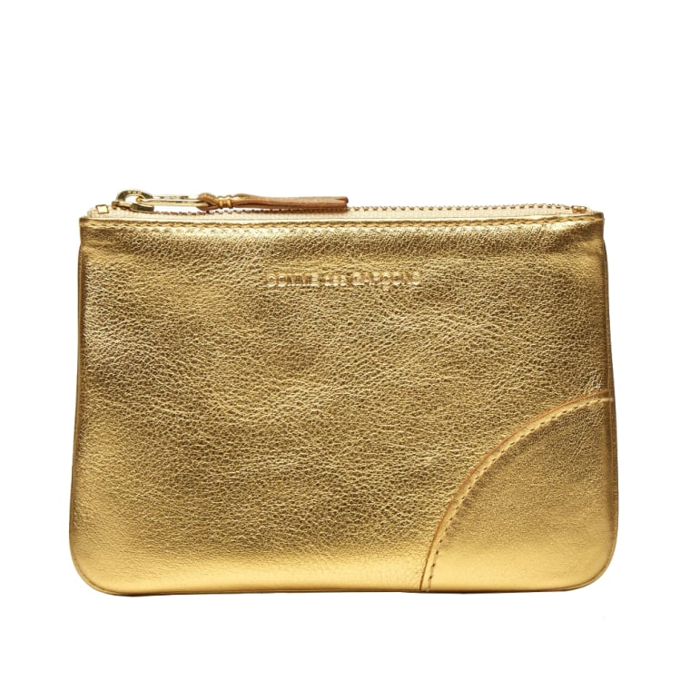 commedesgarcons_sa8100ggold-wallet_gold_sa8100ggld_0061_1_sp