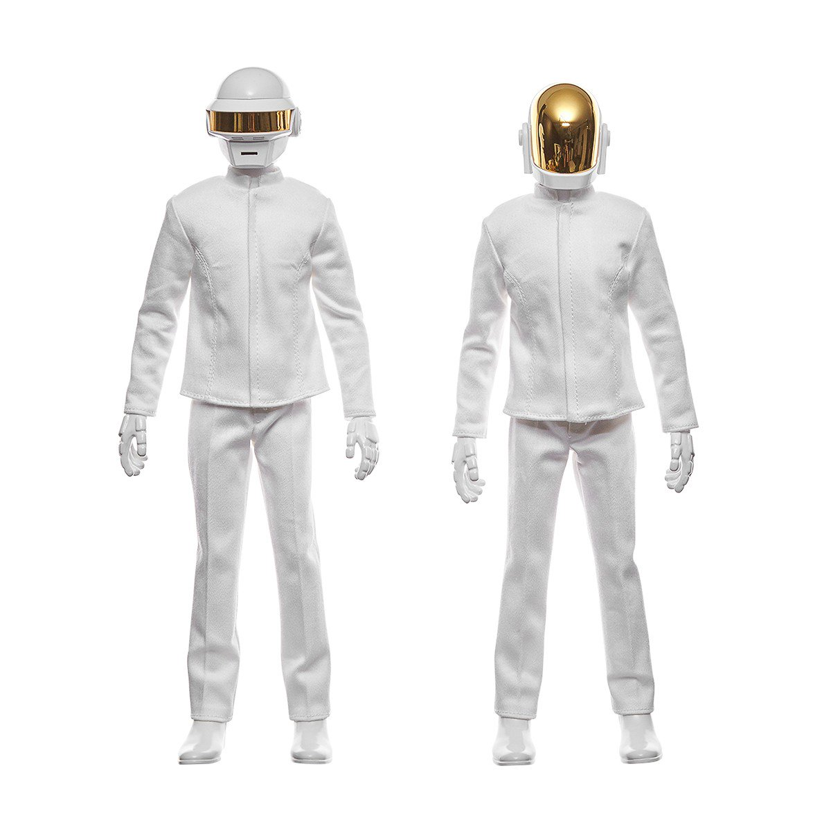 daft-punk-doll-white-suit