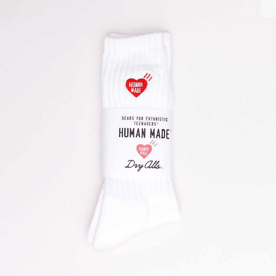 human-made-pile-socks-white-01