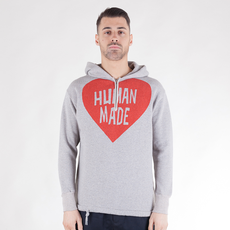 human-made-po-zip-hooded-sweater-grey-01