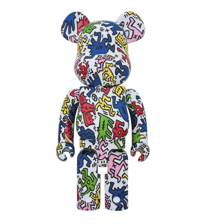 medicom-1000-keith-haring-beatrbrick-toy-multi-kkmd1000keith-2