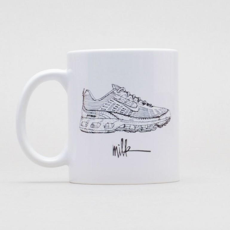 milk-mug-air-max-360