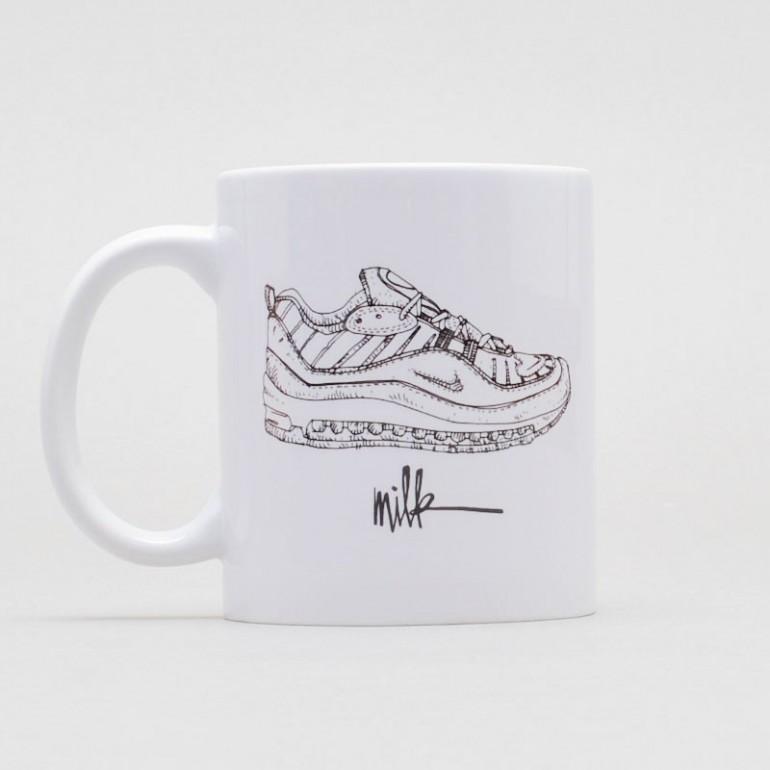 milk-mug-air-max-98