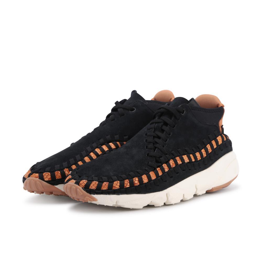 nike-air-footscape-woven-chukka-premium-446337-002-1