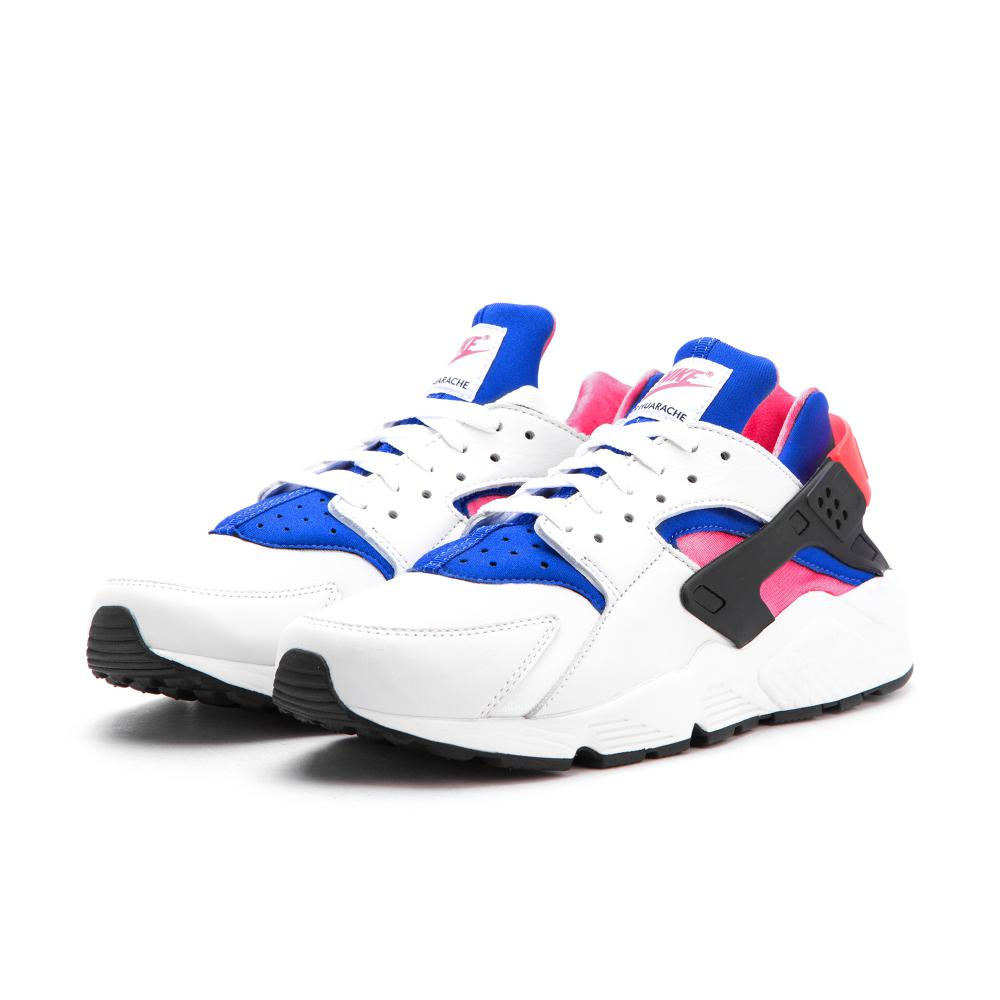 nike-air-huarache-run-91-qs-ah8049-100-1