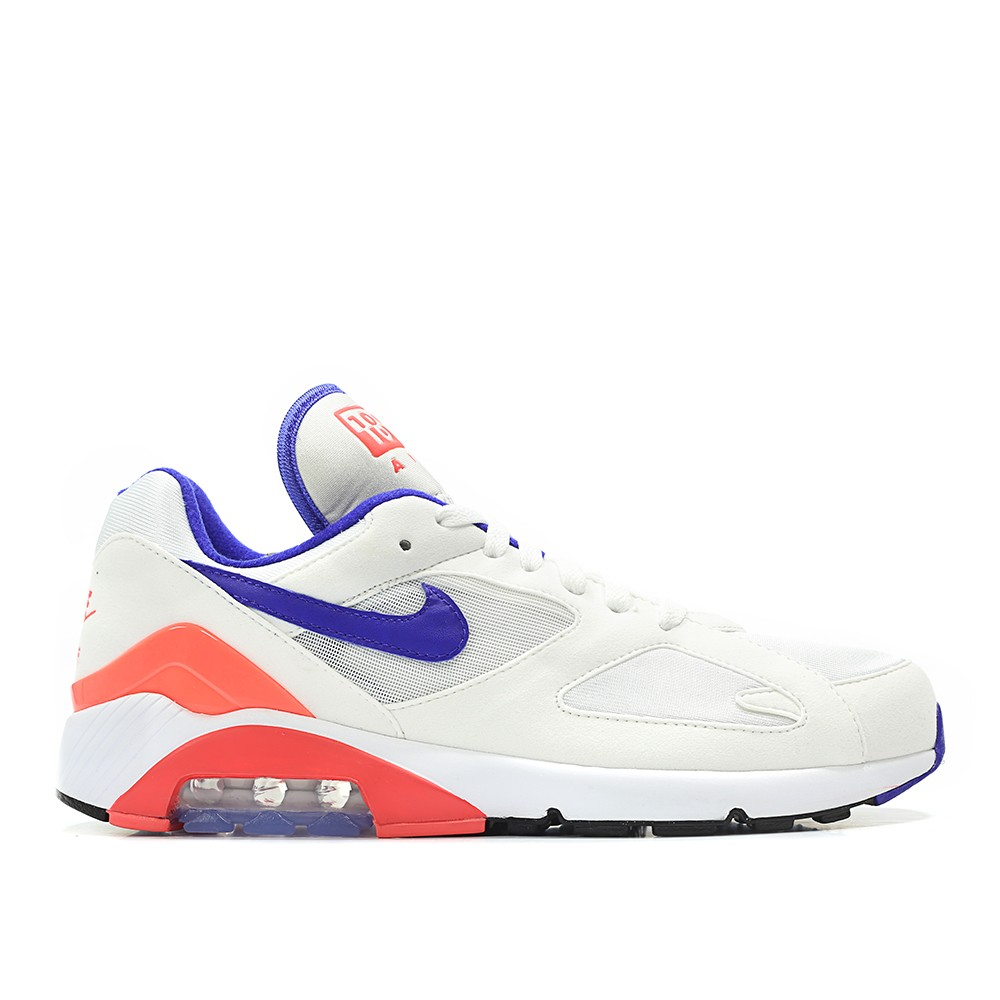 nike-air-max-180-ultramarine-white-ultramarine-solar-red-615287-100-3