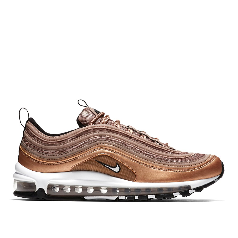 nike-air-max-97-bronze-desert_dust_white-metallic_red_bronze-black-921826-200