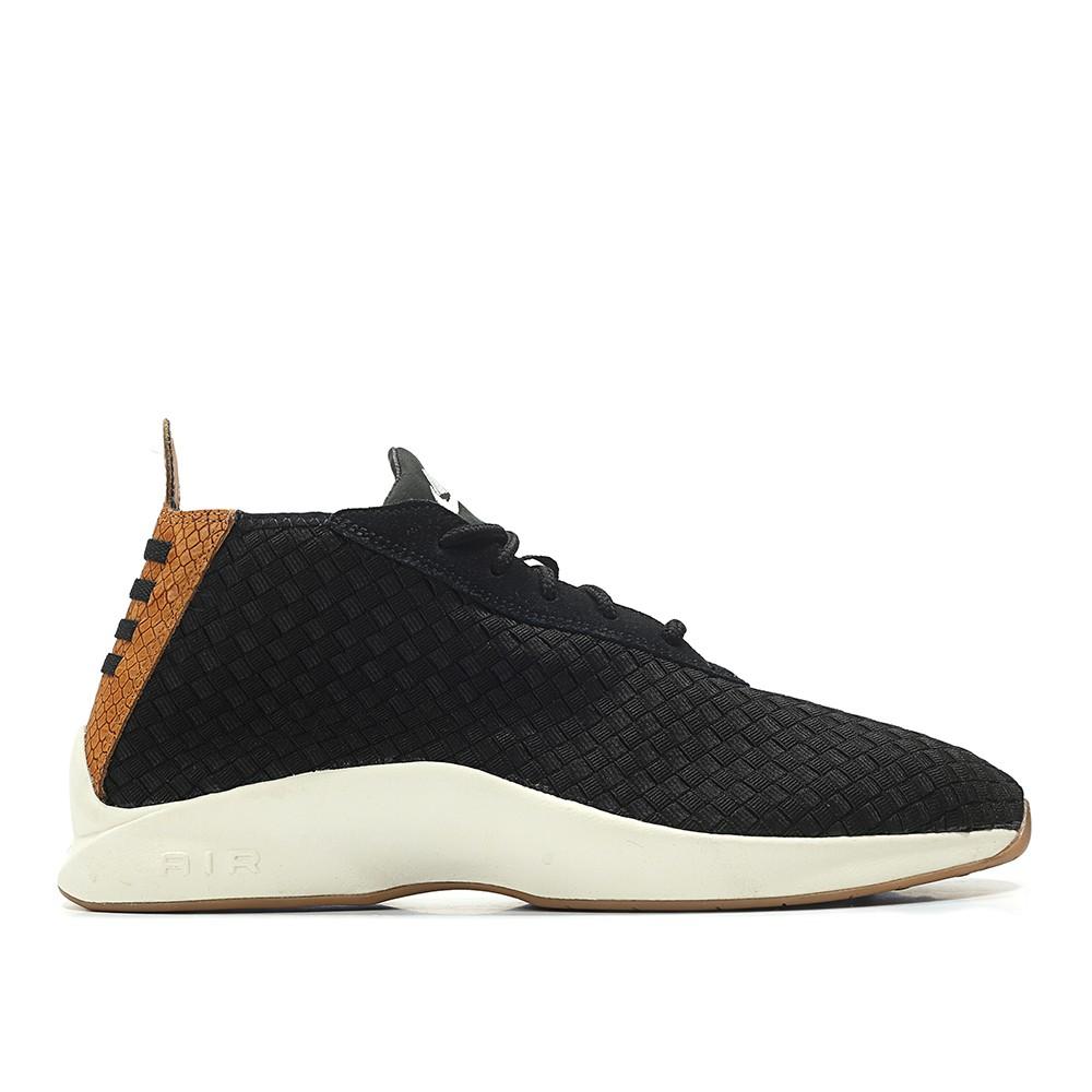 nike-air-woven-boot-black-black-dark-russet-black-924463-002-1