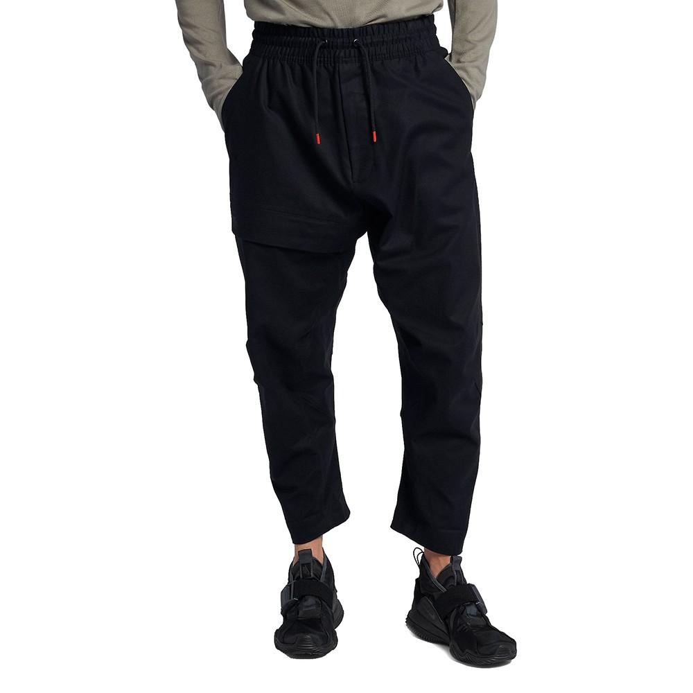 nike-nikelab-acg-pants-black-918905-010-5