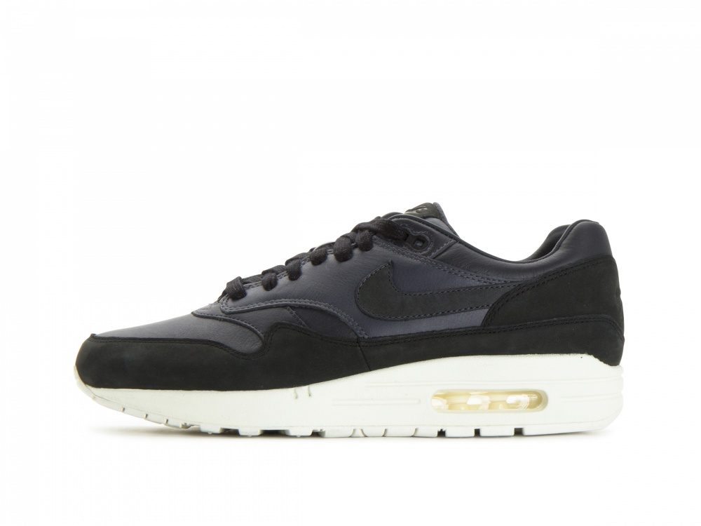 nike-nikelab-air-max-1-pinnacle-black-859554-004-1