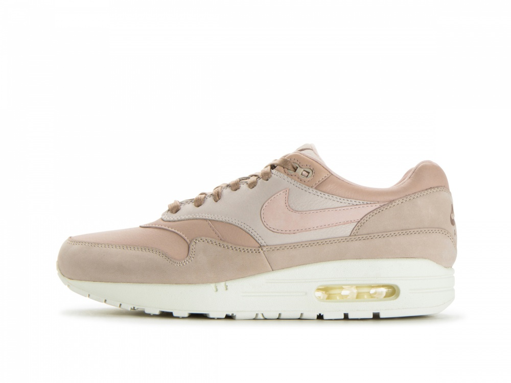 nike-nikelab-air-max-1-pinnacle-sand-859554-201-1