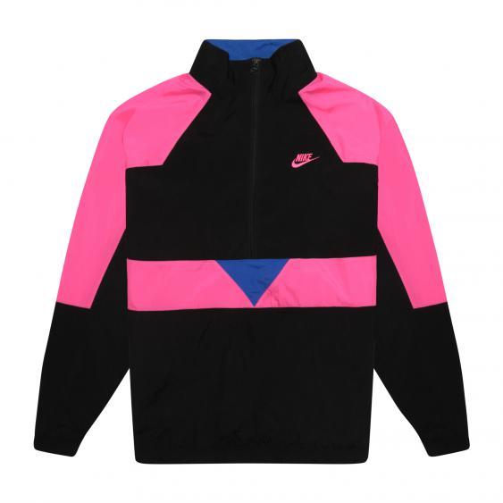 nike-nsw-nike-woven-vw-jacket-aj2299-010-1
