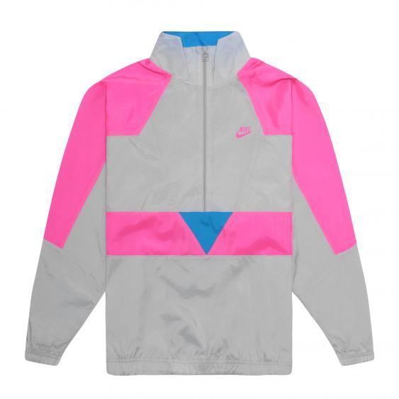 nike-nsw-nike-woven-vw-jacket-aj2299-012-1