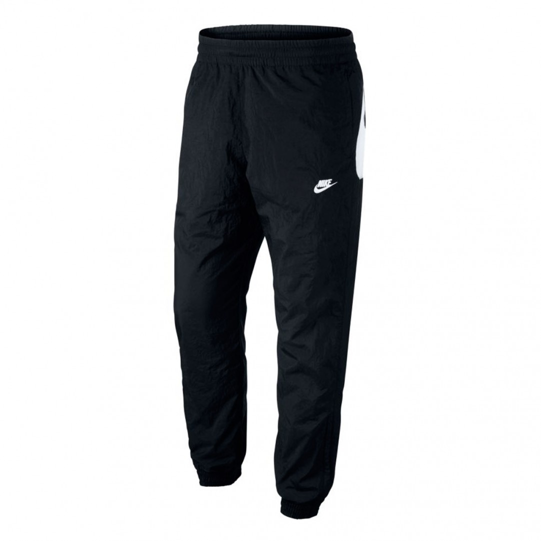 nike-nsw-swoosh-woven-pants-black-white-aj2300-010-2