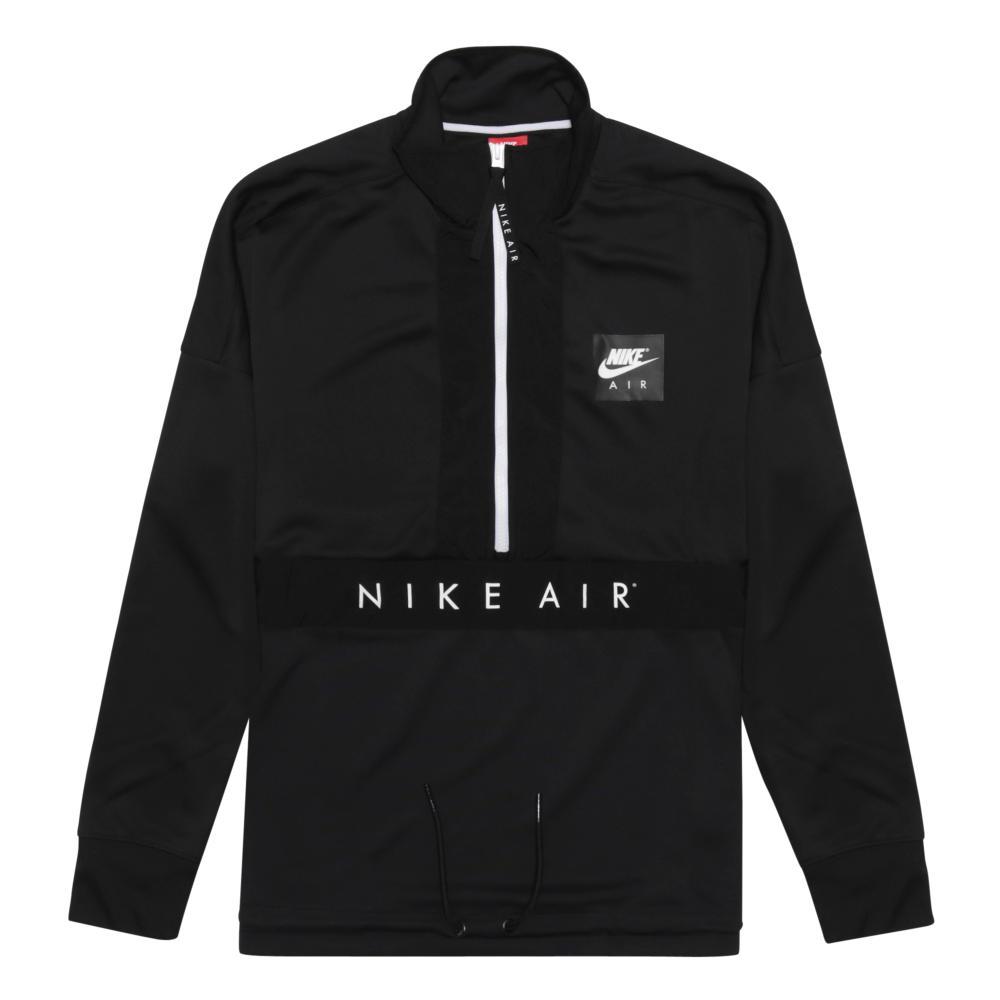 nike-sportswear-top-918324-010-1