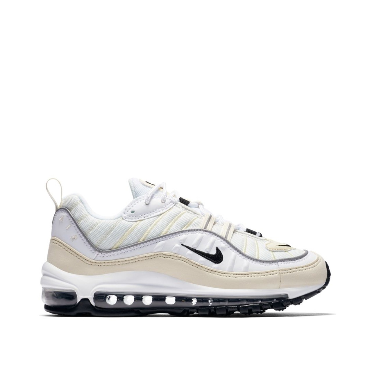 nike-wmns-air-max-98-fossil-white-black-ah6799-102-1