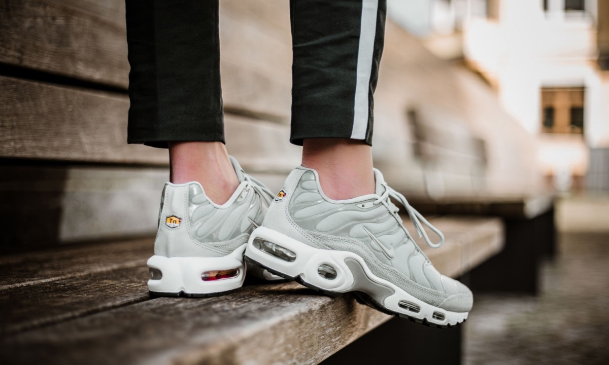 Sneaker | Air Max Plus