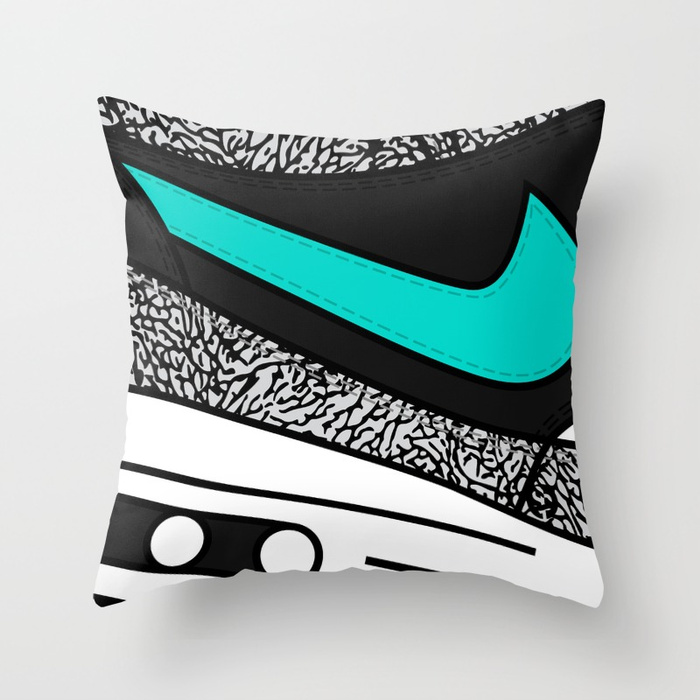 sneakerpillow-air-max-one--elephant-print-pillows