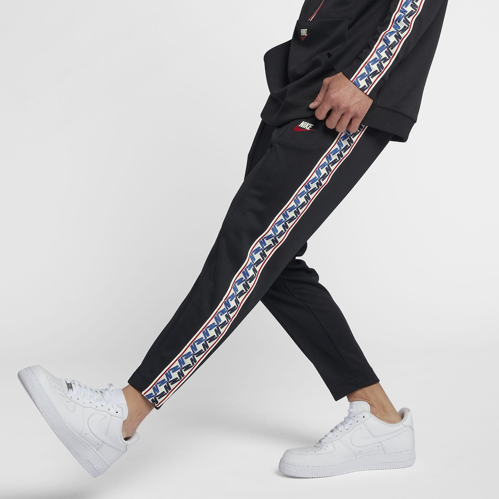 sportswear-herrenhose-fttxkr