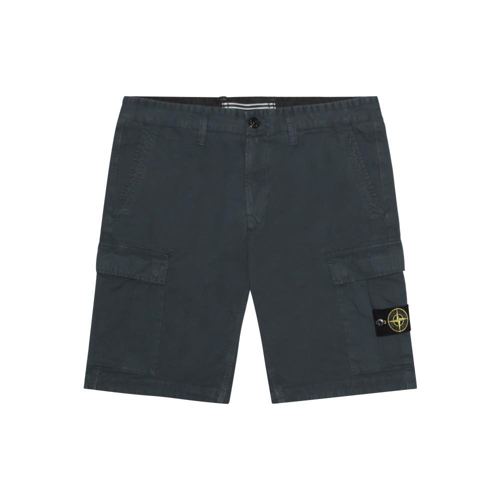 stone-island-bermuda-shorts-6815ls2wav0163-1