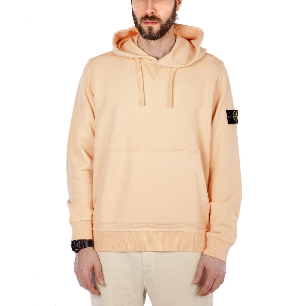 stone-island-hooded-sweater-salmon-681562840-v0081-1