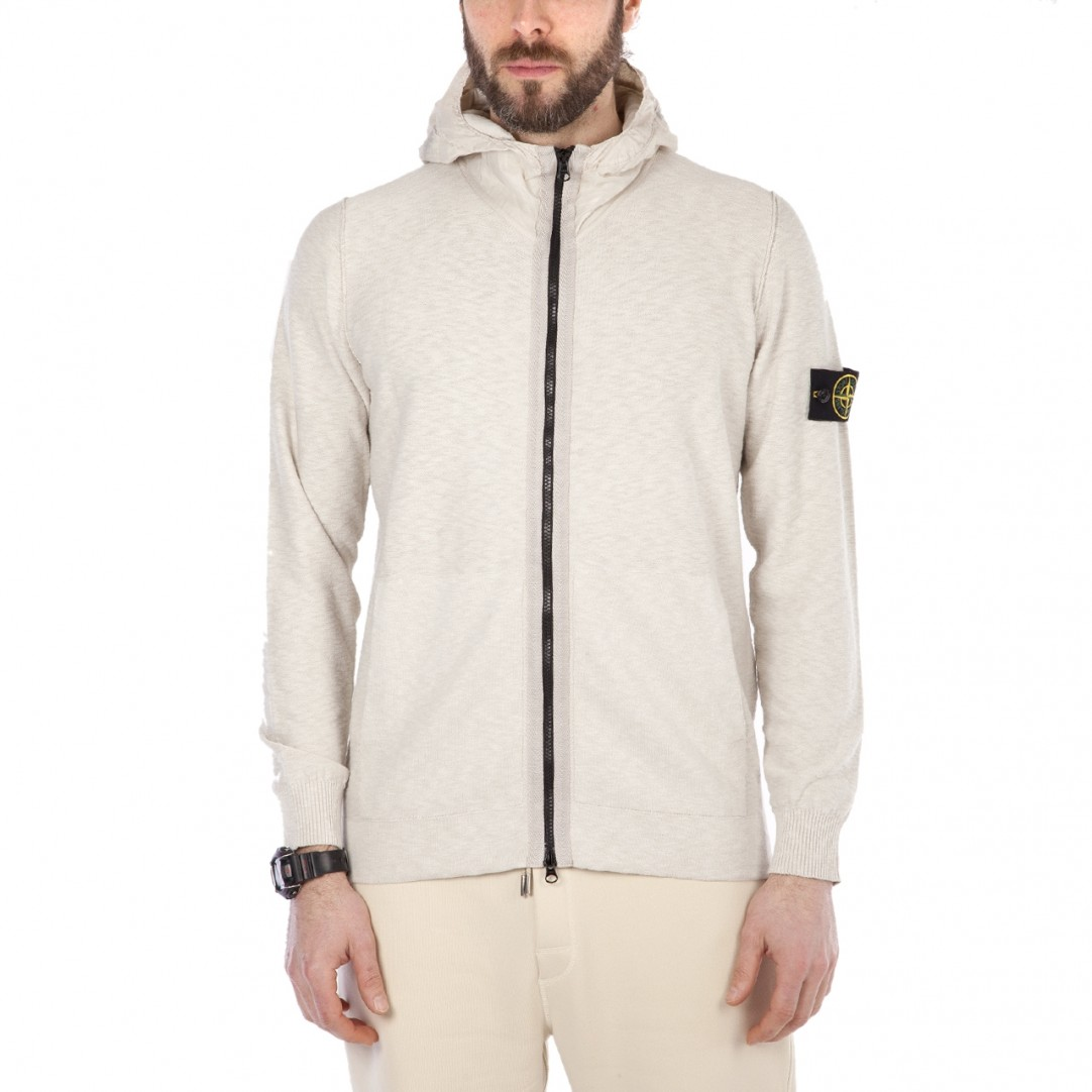 stone-island-knitwear-hooded-jacket-off-white-6815546b0-v0097-1
