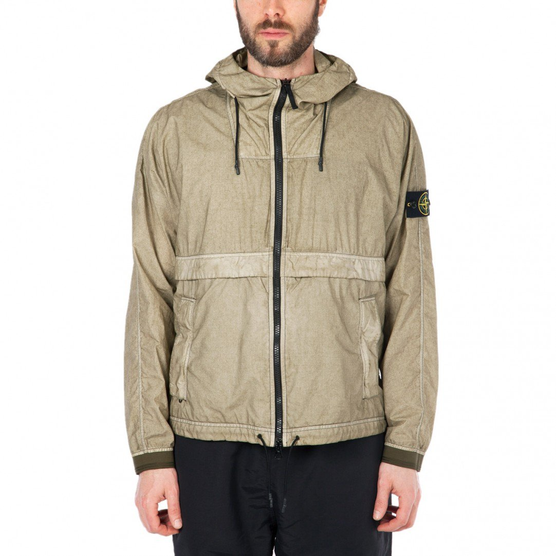 stone-island-resin-popelin-tc-jacket-military-green-681544435-v0054-2