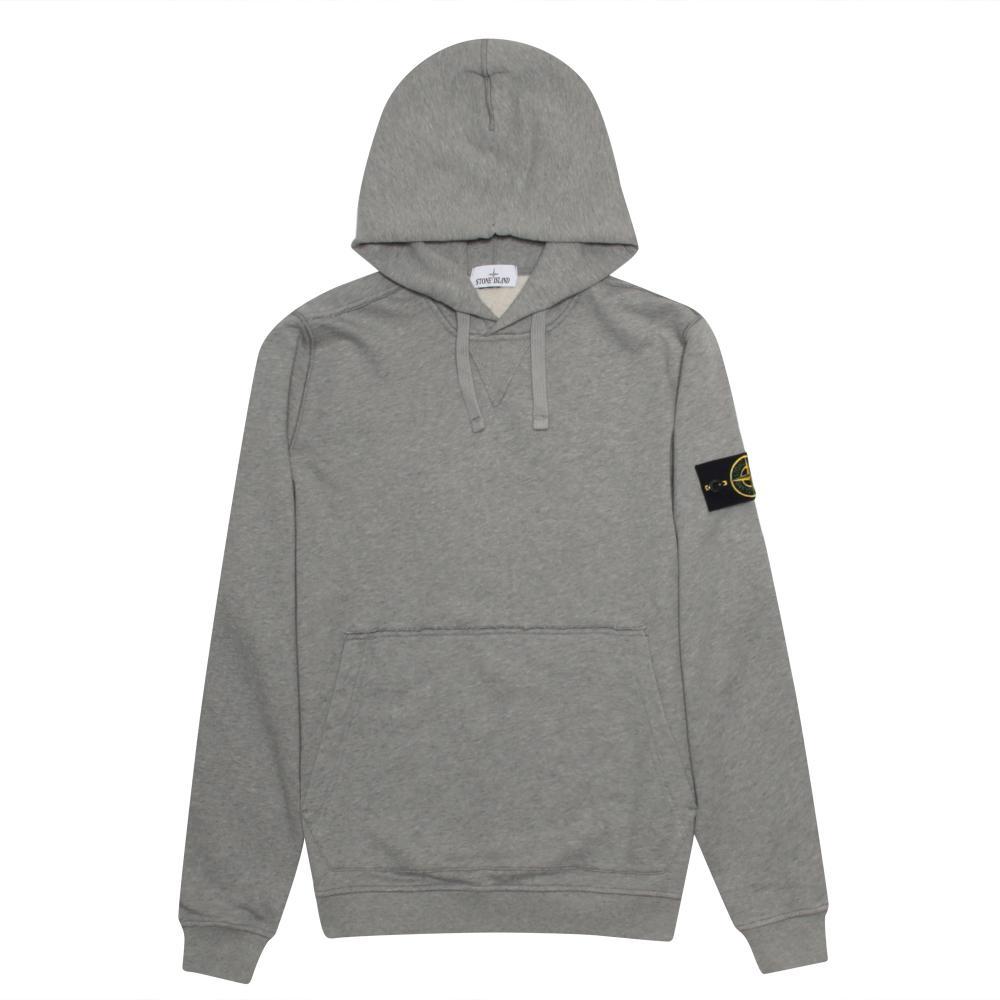 stone-island-sweatshirt-681562840v1064-1