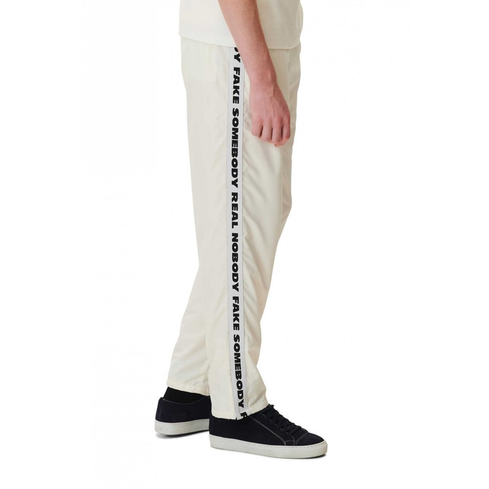 wood-wood-robby-trousers-off-white-11815012-1221-3