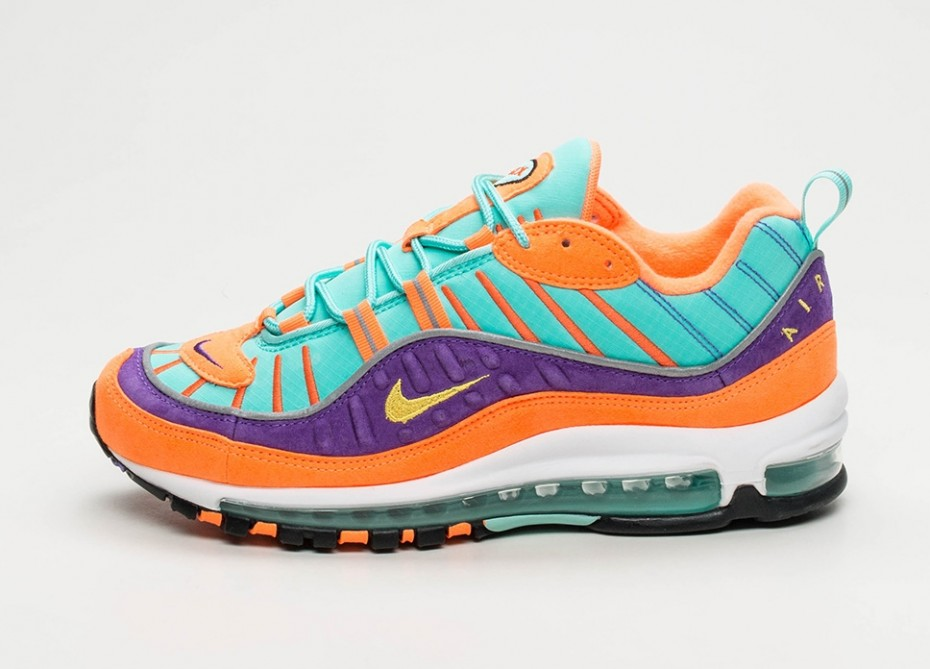 xnike-air-max-98-qs-_cone-tour-yellow-hyper-grape