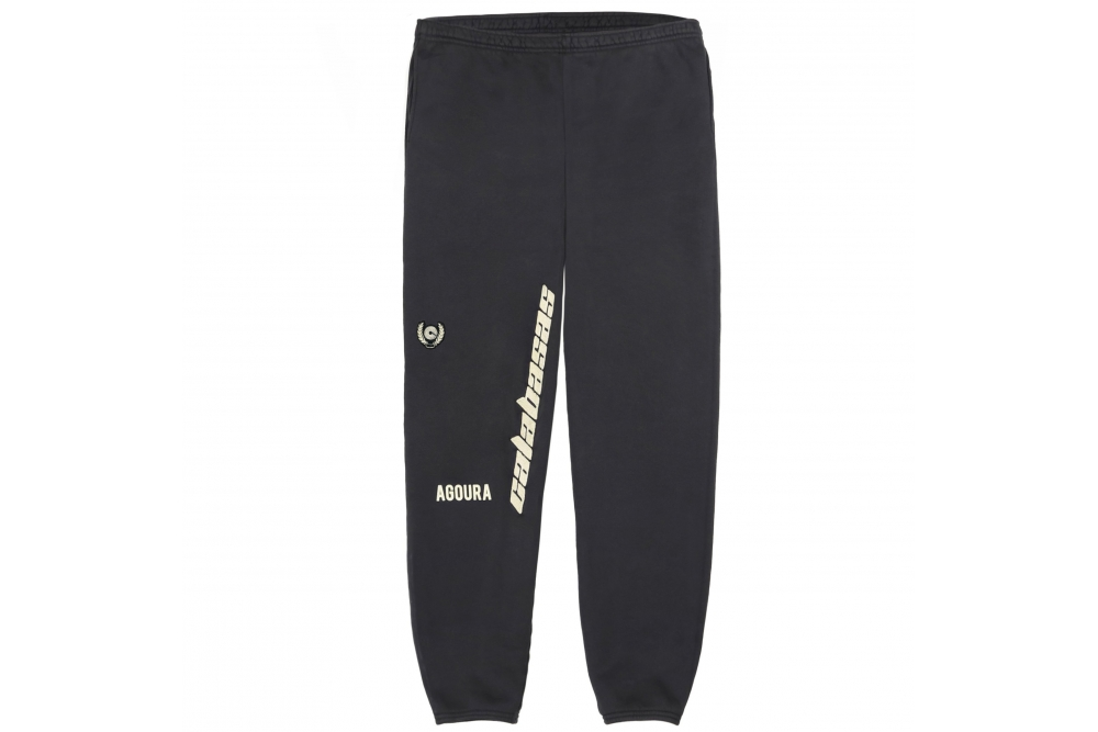 yeezy-capsule-embroidered-sweat-pant-grace