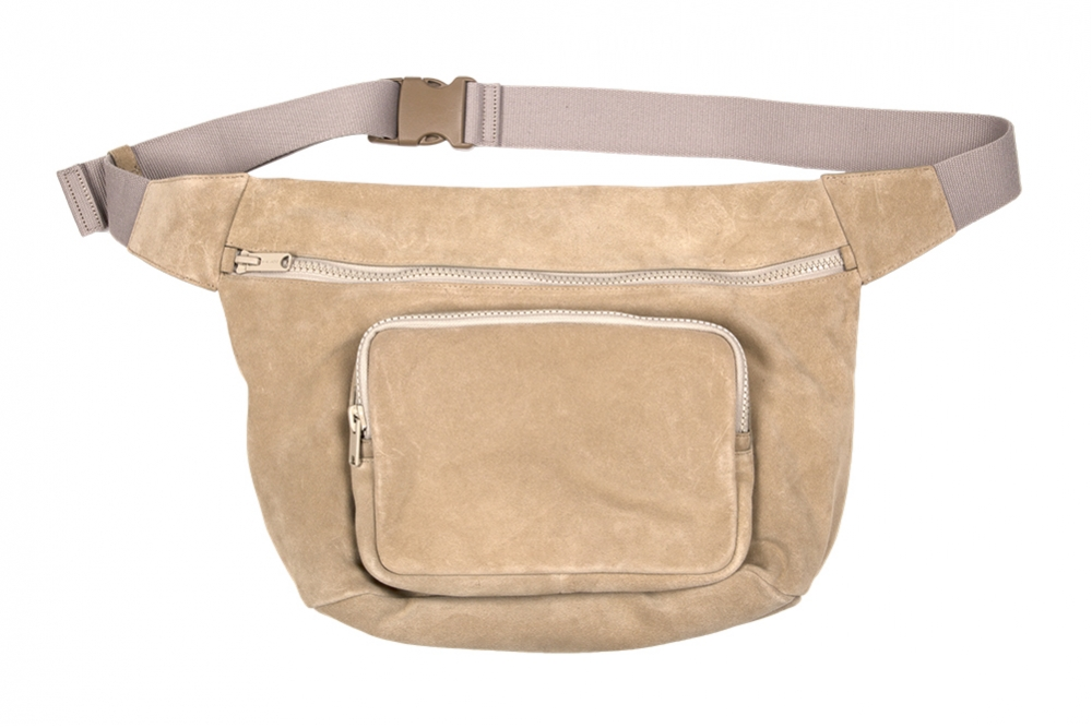 yeezy-season-5-suede-fanny-pack-rock