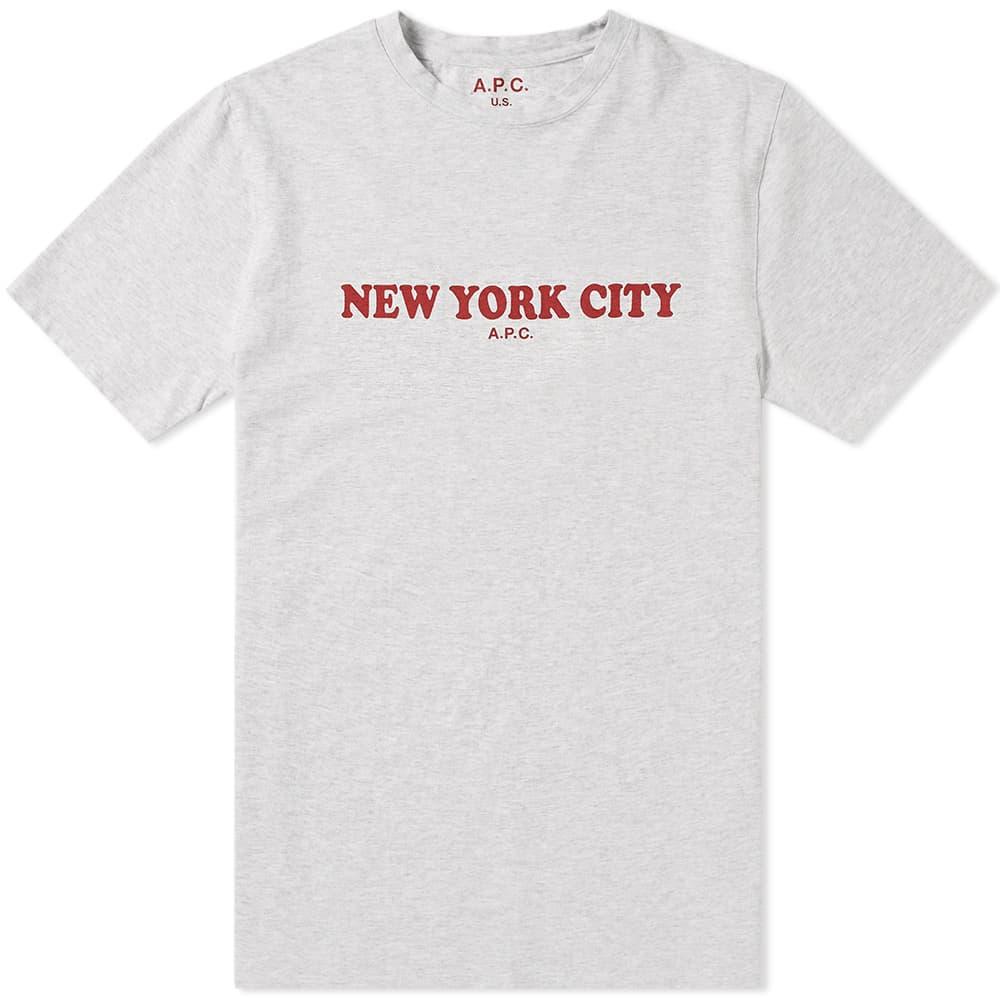 12-03-2018_apc_newyorkcitytee_greymelange_cocly-h26634-pla_mo_1