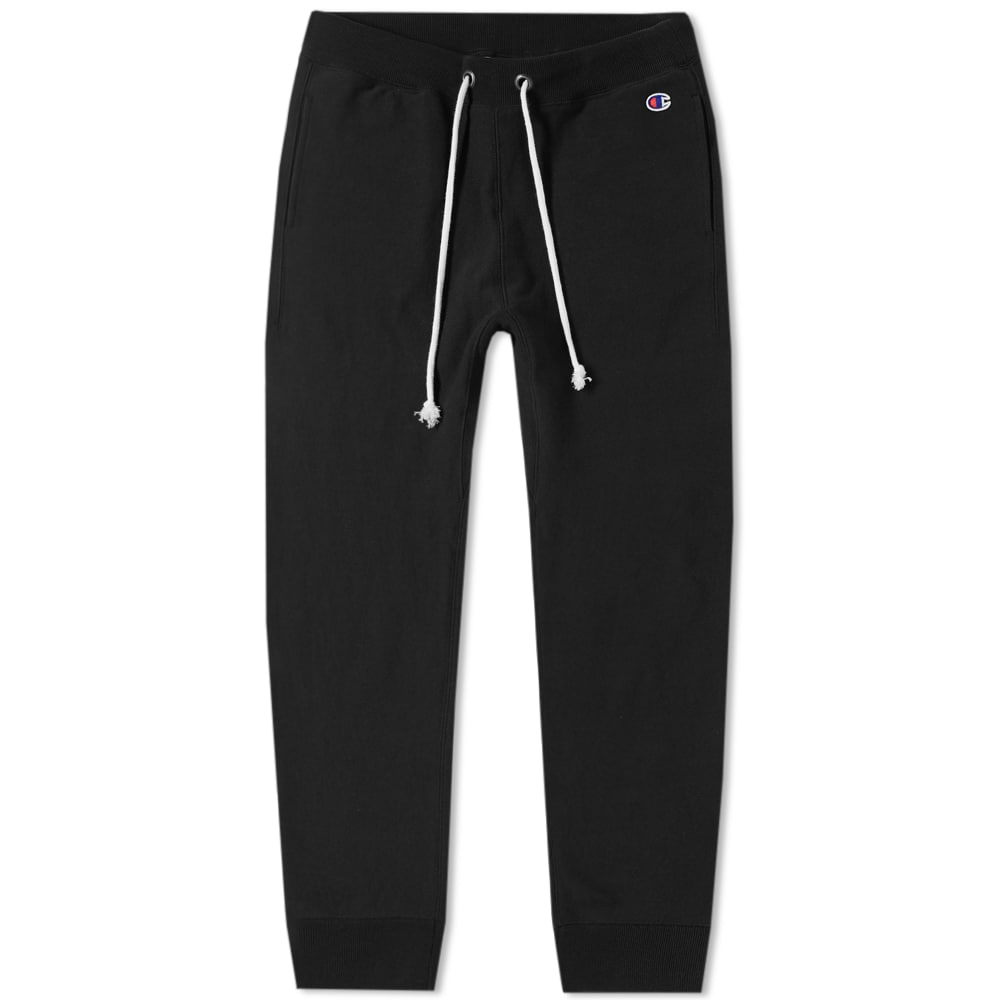 13-02-2018_champion_reverseweavewomenscuffedtrackpant_black_110466-kk001_mg_1