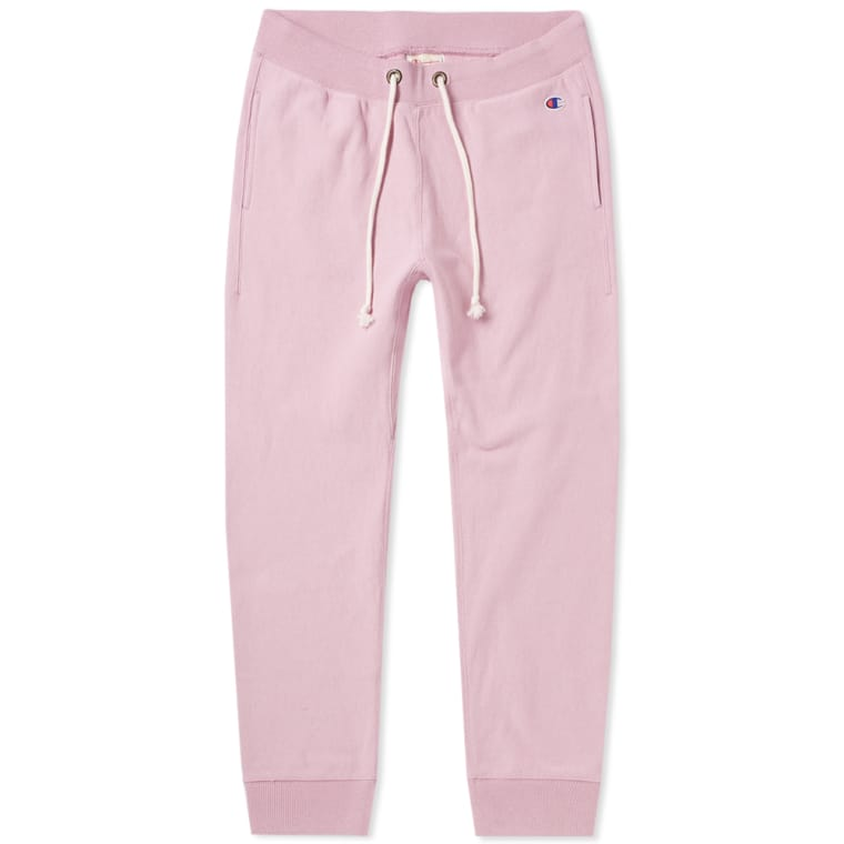 13-02-2018_champion_reverseweavewomenscuffedtrackpant_mauve_110466-ps059_mg_1