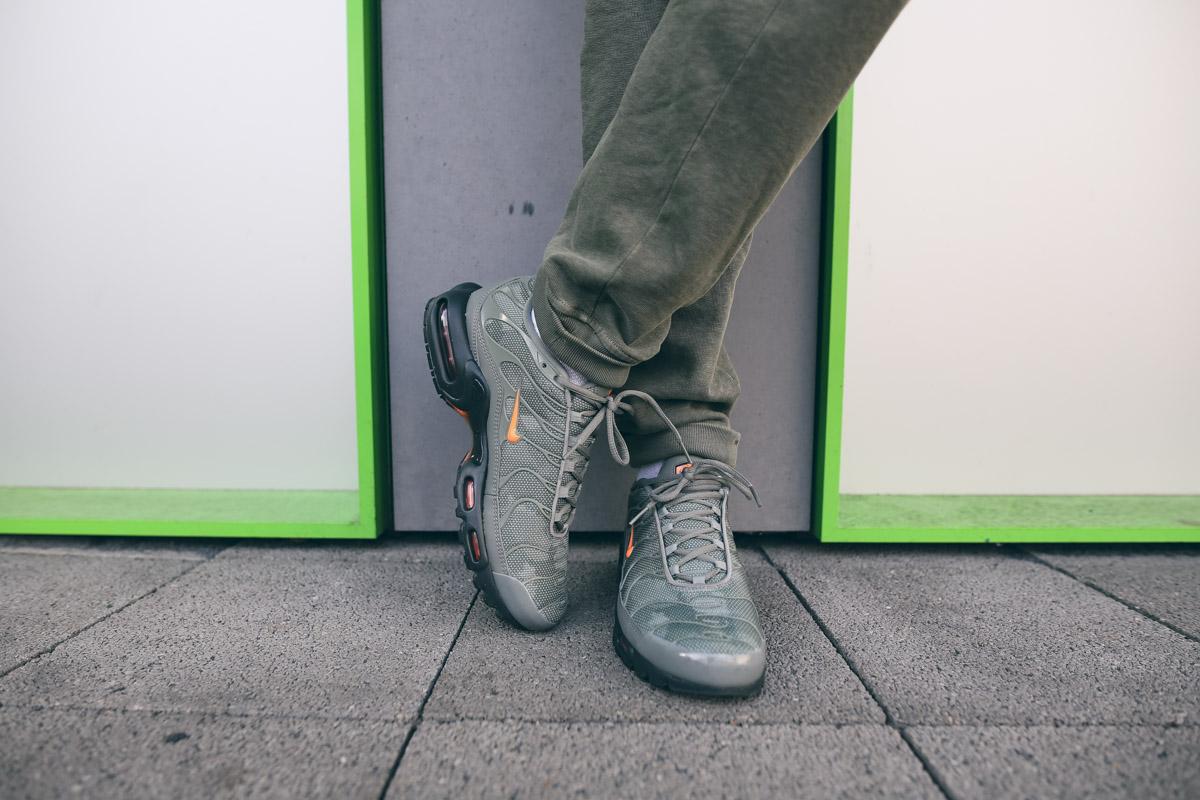 Nike TN1-11