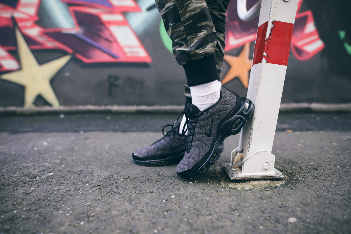 Nike TN1-12