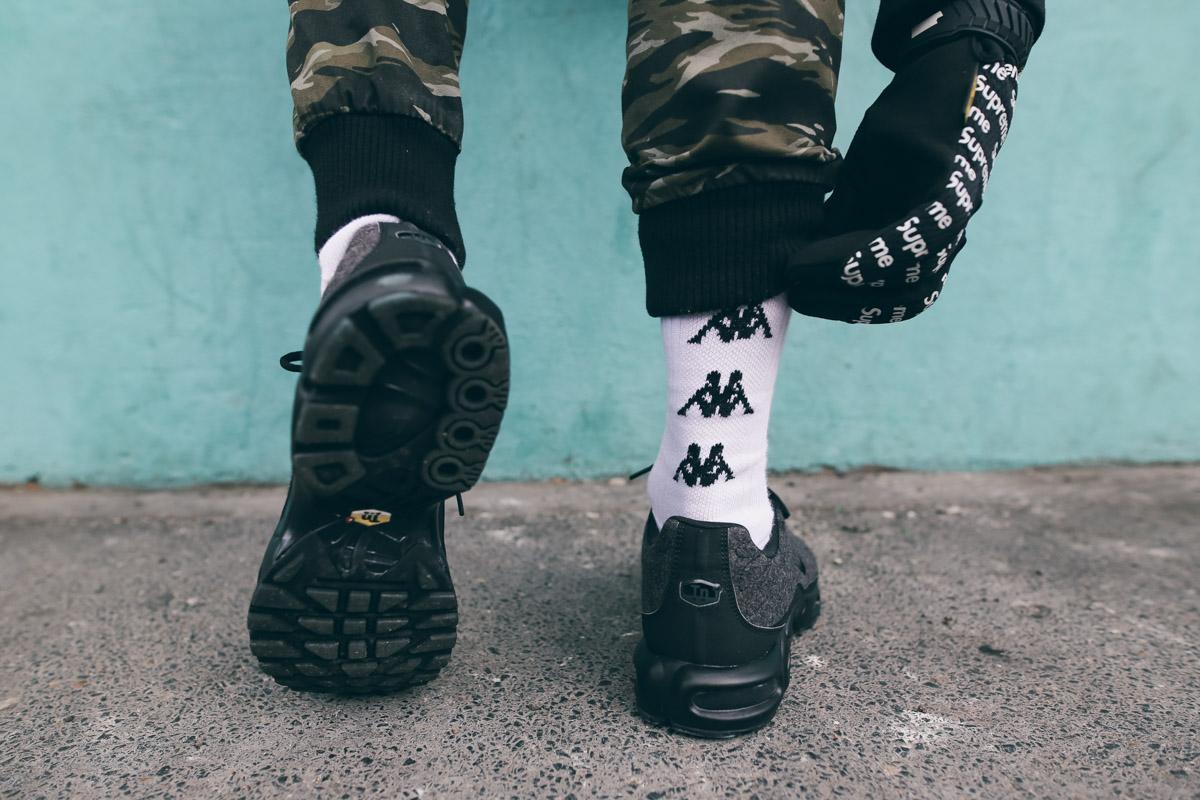 Nike TN1-14